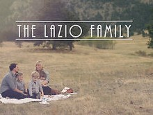 The Lazio Family